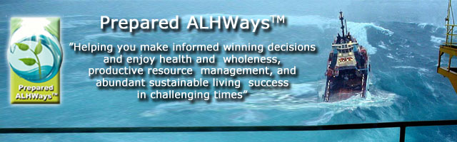 640x200-Prepared-ALHWays-Mission